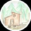 Atelier Bois d'ici constructeur de tiny houses écologiques en France