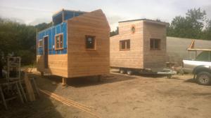 Permalien vers : Auto-construction guidée de votre mini-maison