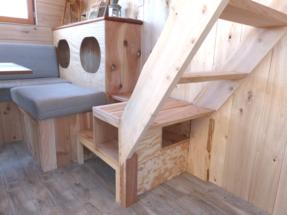 aménagement-intérieur-tiny-house