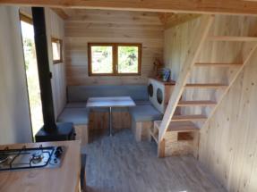aménagement-volume-tiny-house