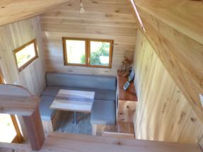 confort-volume-tiny-house