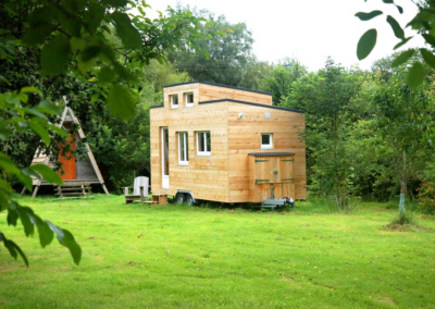 tiny-house-France-pas-cher