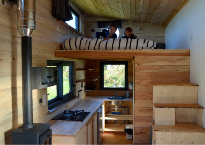 achat-tiny-house-autonome-france