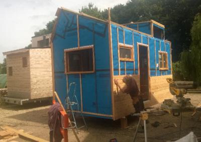 bardage-exterieur-tiny-house
