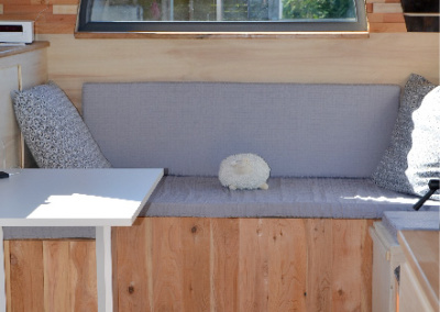bien-vivre-tiny-house-autonome-france