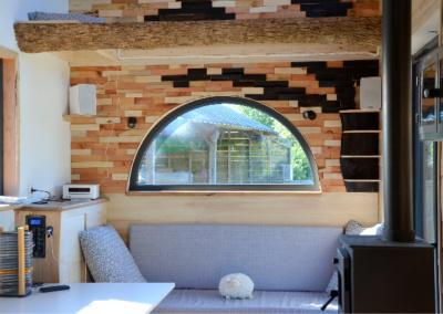 chauffage-bois-tiny-house-autonome-france