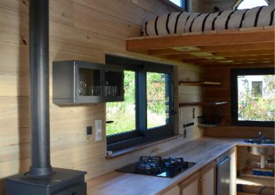 chauffage-tiny-house-autonome-france
