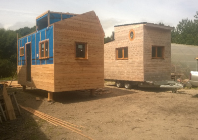 construction-tiny-house-1