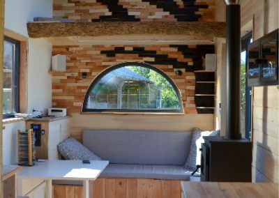 cuisine-tiny-house-autonome-france