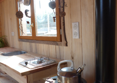 cuisiner-tiny-house-a-vendre