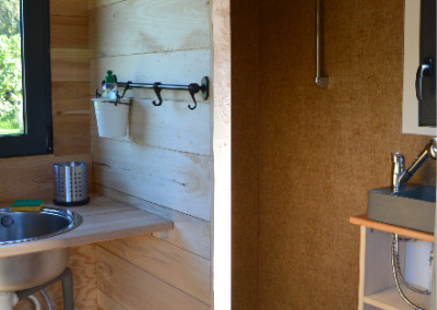 douche-tiny-house-autonome-france