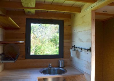 eau-chaude-tiny-house-autonome-france