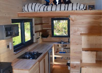 habiter-tiny-house-autonome-france
