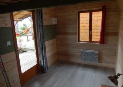 location-petite-maison-en-bois-tiny-house