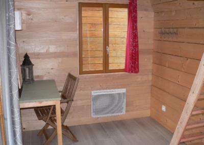 logement-petite-maison-en-bois-tiny-house