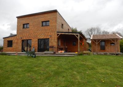 louer-petite-maison-en-bois-tiny-house