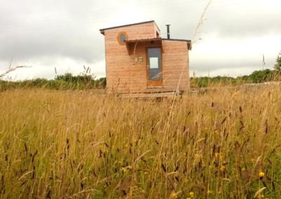 louer-tiny-house-petite-maison-mobile-a-vendre