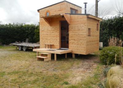 maison-tiny-house-a-vendre