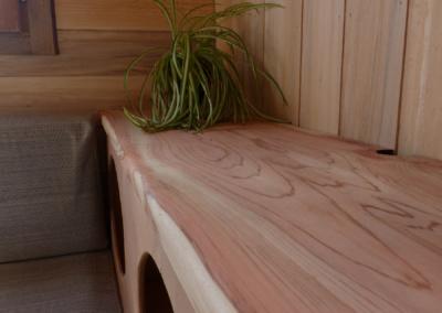 meubles-tiny-house-a-vendre