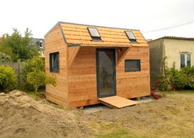 petite-maison-en-bois-tiny-house