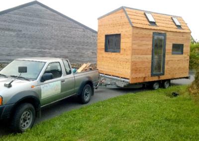 petite-maison-en-bois-tiny-house-acheter