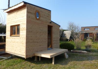 petite-maison-en-bois-tiny-house-auto-construction