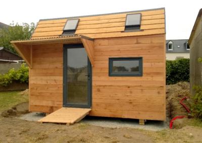petite-maison-en-bois-tiny-house-bretagne