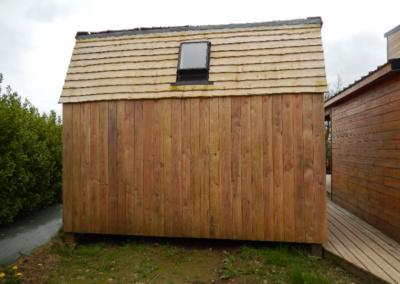petite-maison-en-bois-tiny-house-location