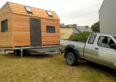 petite-maison-en-bois-tiny-house-transportable