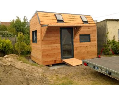tarif-petite-maison-en-bois-roulante-tiny-house