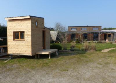 tiny-house-a-vendre