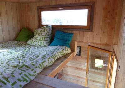 tiny-house-a-vendre-chambre