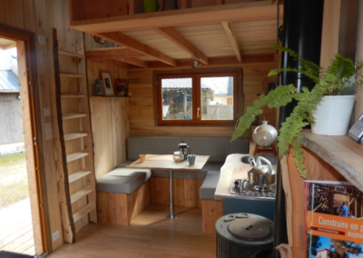 tiny-house-a-vendre-en-france