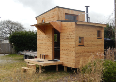 tiny-house-a-vendre-maison