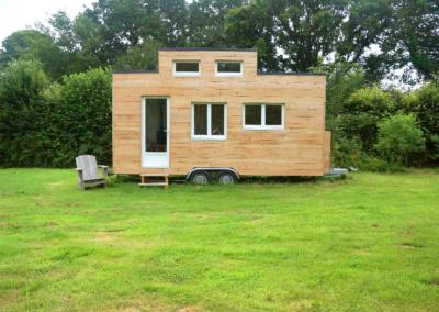 tiny-house-achat-france