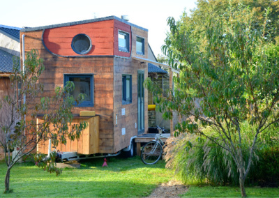 tiny-house-autonome-bois-france
