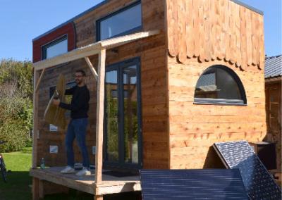 tiny-house-autonome-france