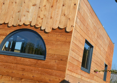 tiny-house-autonome-france-achat
