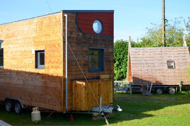 tiny-house-autonome-france-bretagne