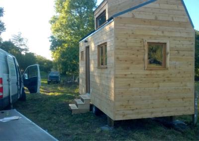 tiny-house-mini-maison-bois