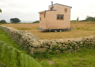 tiny-house-petite-maison-mobile-a-vendre-a-louer