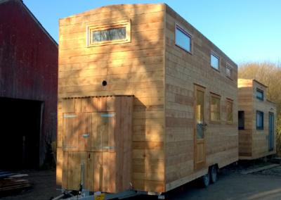 tiny-house-roulante-prix