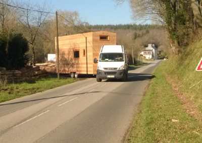 transport-tiny-house-roulante