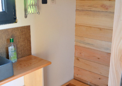 wc-sec-tiny-house-autonome-france