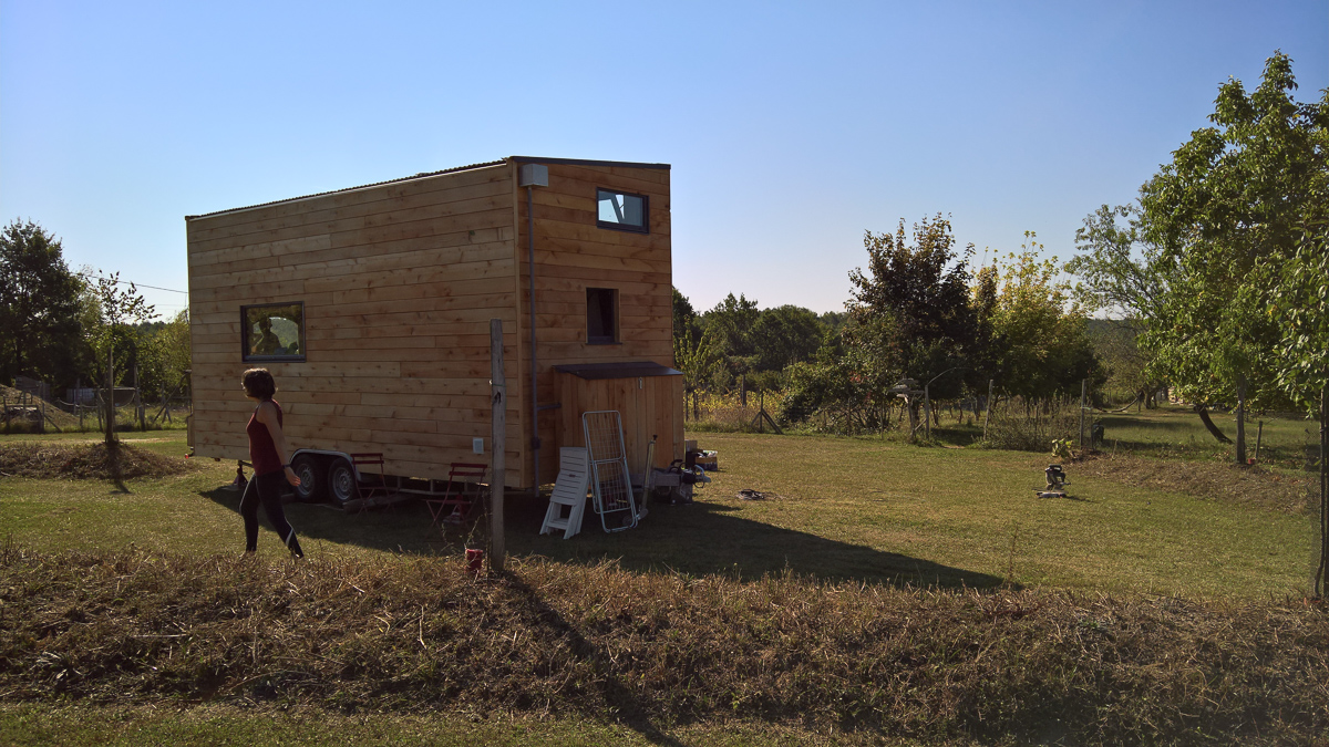 Achat Remorque Tiny House index of /wp-content/uploads/2019/01