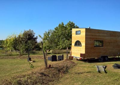 achat-tiny-house-autonome-France-constructeur