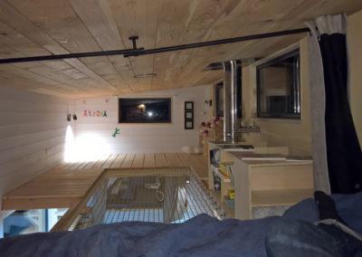 chambre-tiny-house-autonome-France