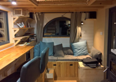 france-achat-tiny-house-autonome