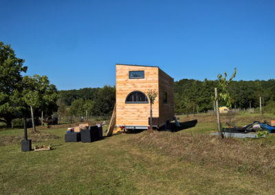 jardin-achat-tiny-house-autonome-France