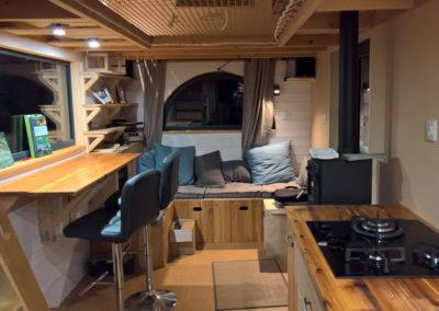 mini-maison-bois-achat-tiny-house-autonome-France